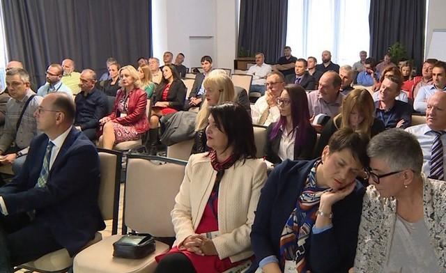 Međunarodna konferencija RIM 2019