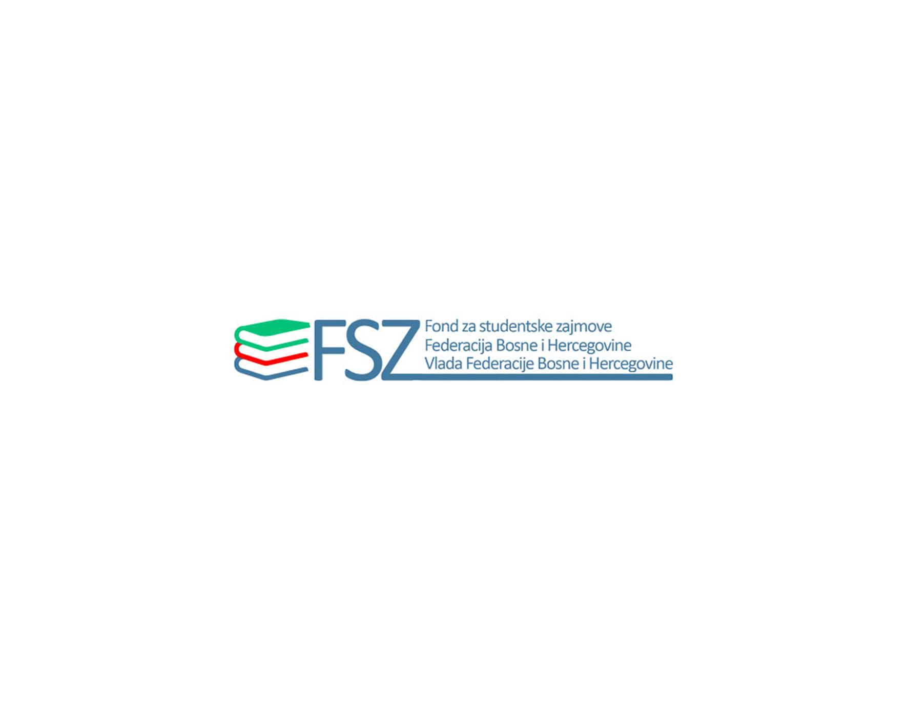 Javni poziv za dodjelu studentskih zajmova za akademsku 2019/2020. godinu