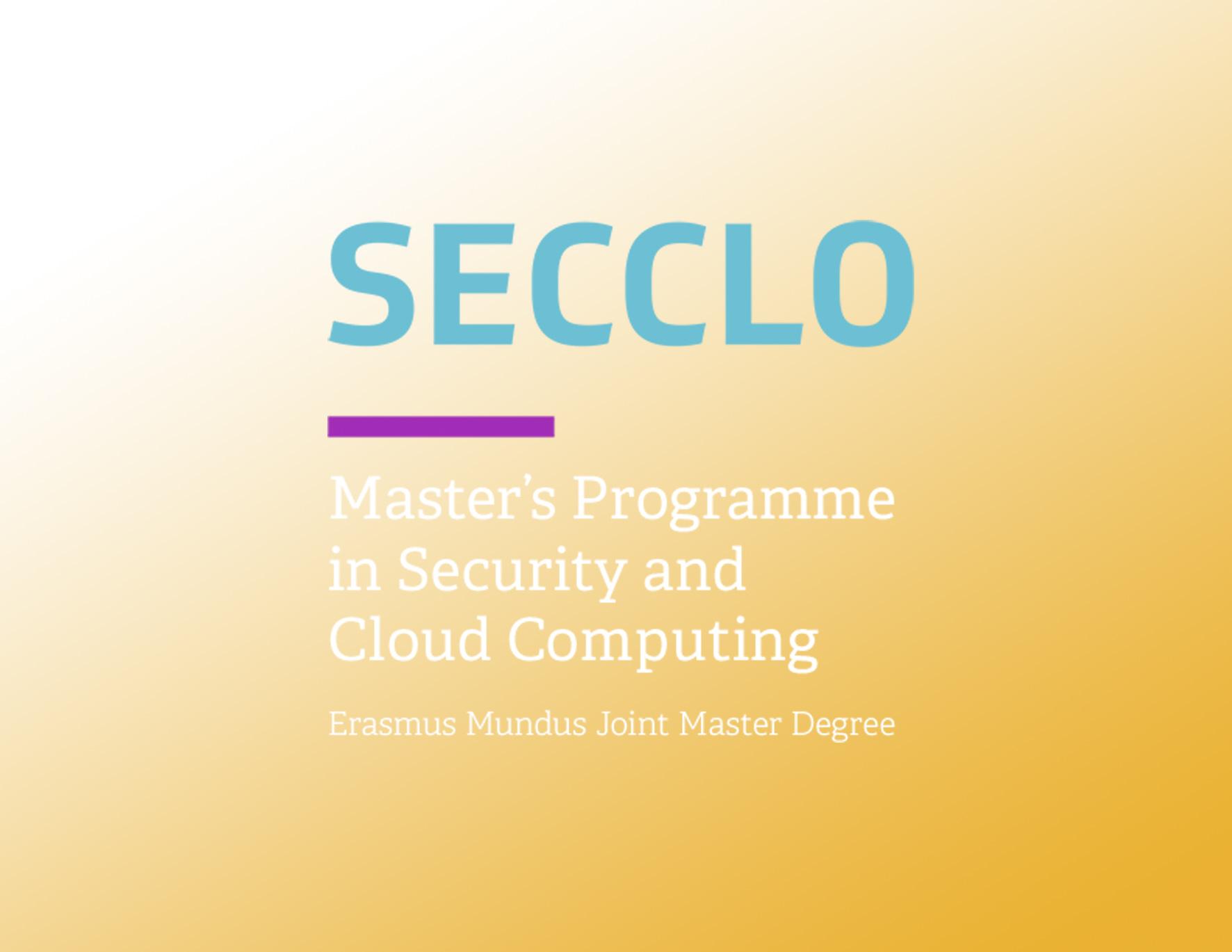 Stipendije za studente iz Bosne i Hercegovine za program SECCLO