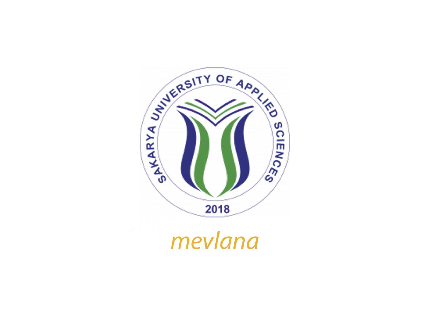 Mevlana program razmjene za studente i nastavnike na Sakarya univerzitetu primjenjenih nauka