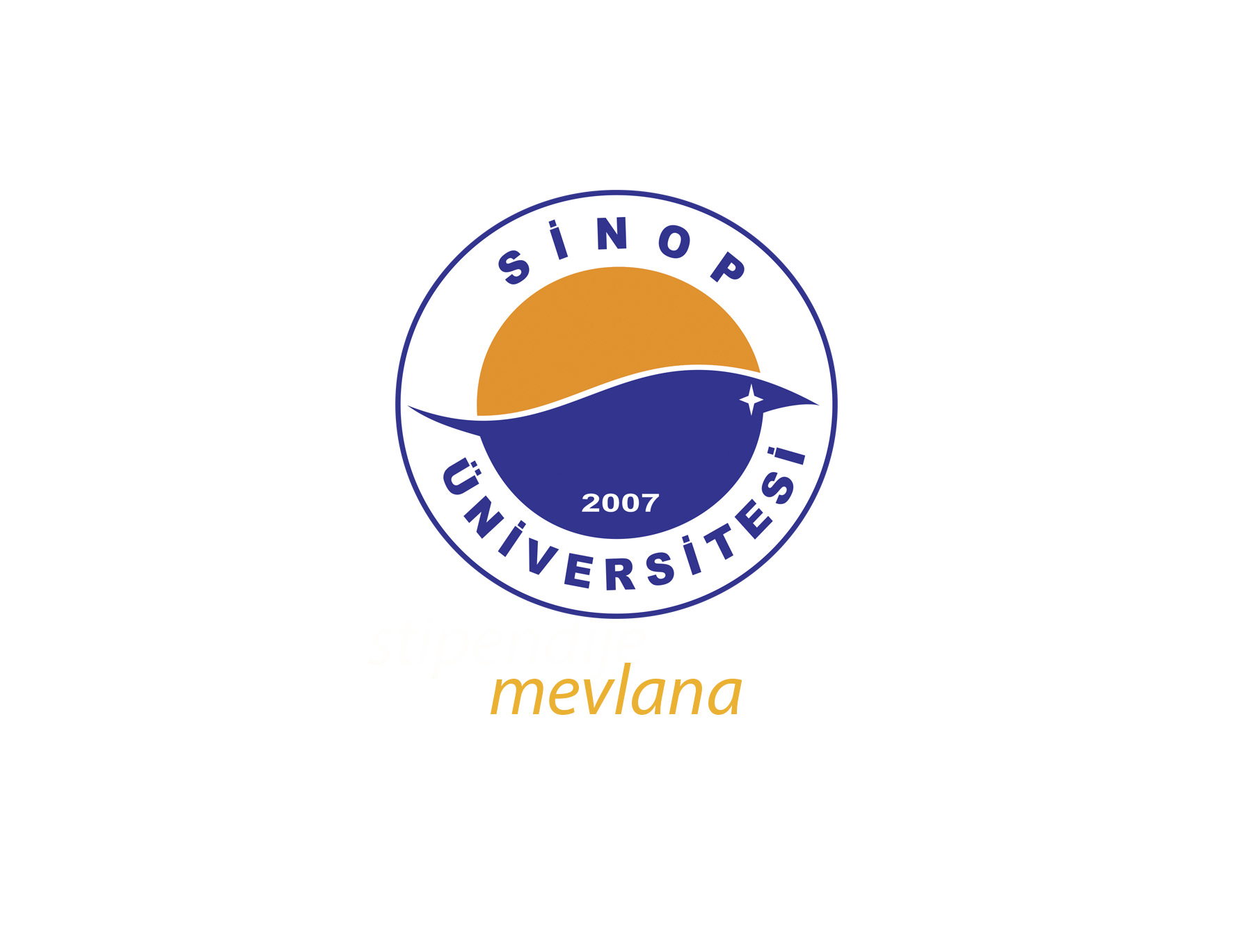 Mevlana program razmjene za studente i nastavnike na Sinop univerzitetu
