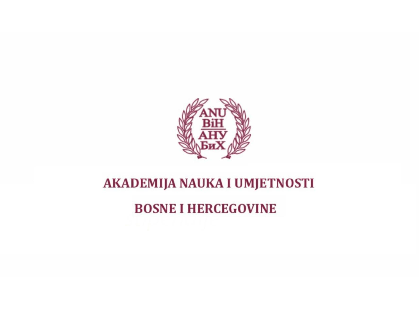 Harmonizacija sistema nauke u Bosni i Hercegovini – problemi i moguća rješenja