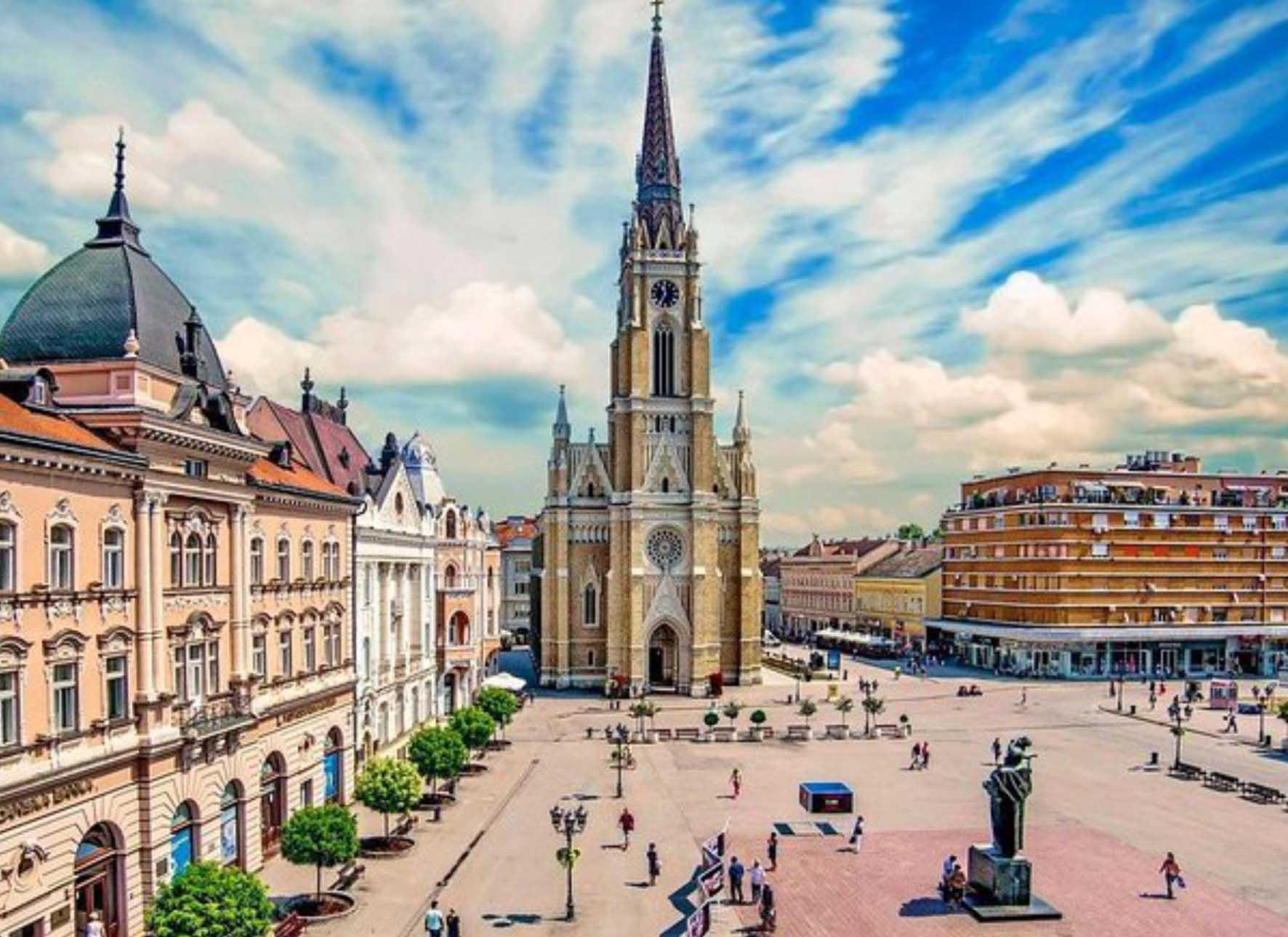 Učešće osoblja Univerziteta u Bihaću na online konferenciji APMS 2020 – Advances in manufacturing systems u Novom Sadu