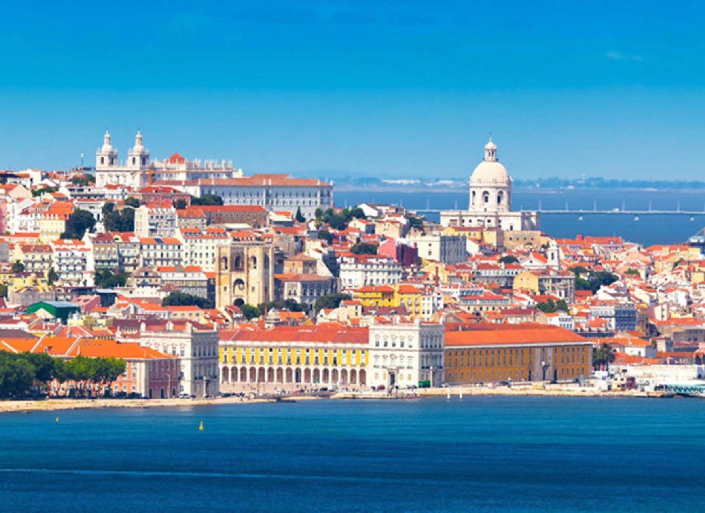 Erasmus+ ICM mobilnost u ljetnom semestru 2020/2021. na Nova de Lisboa Univerzitetu u Lisabonu za studente, nastavno i nenastavno osoblje