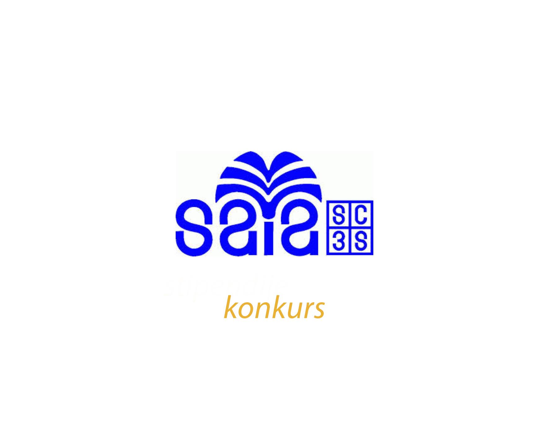 Stipendije Republike Slovačke