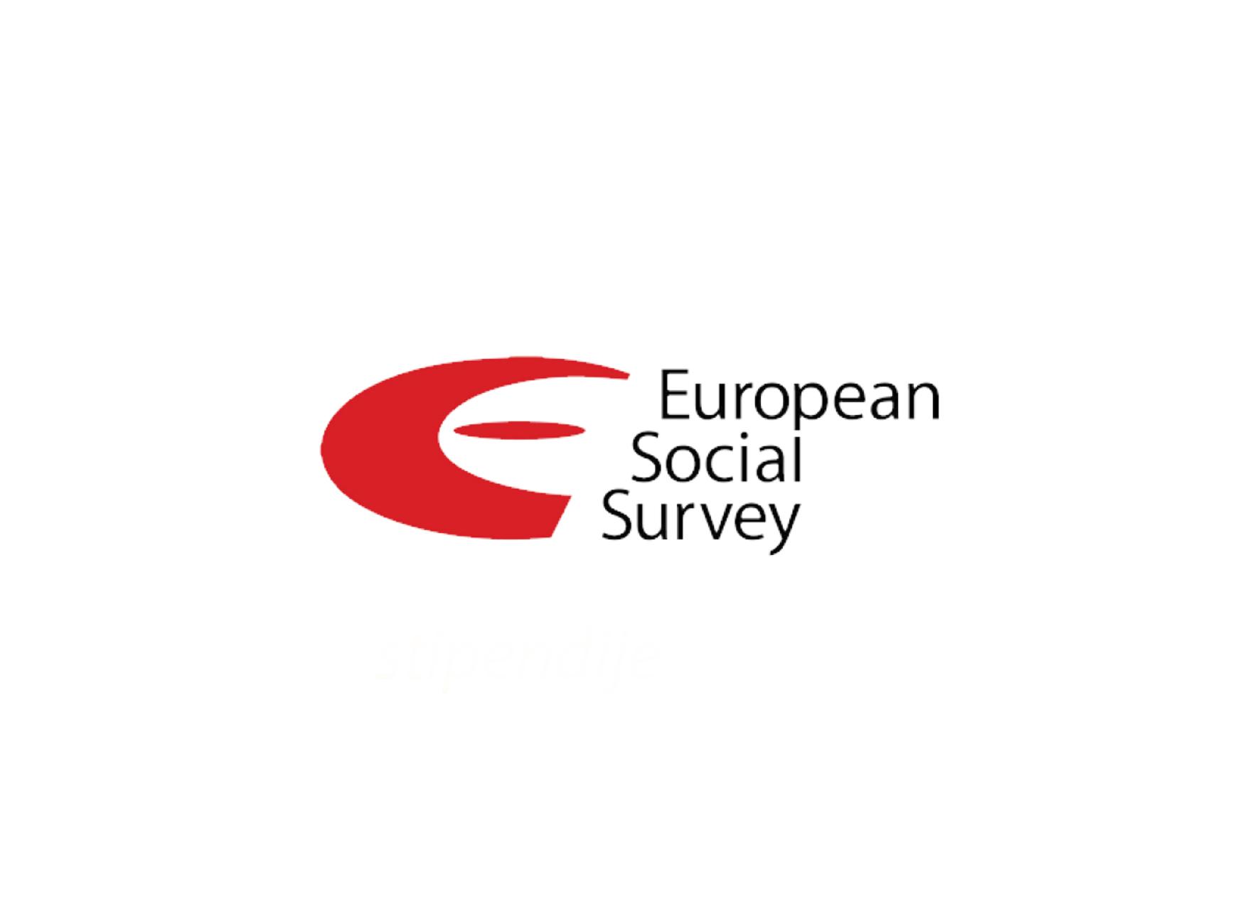 Univerzitet u Bihaću član istraživačke mreže ESS BiH – Evropska društvena istraživanja