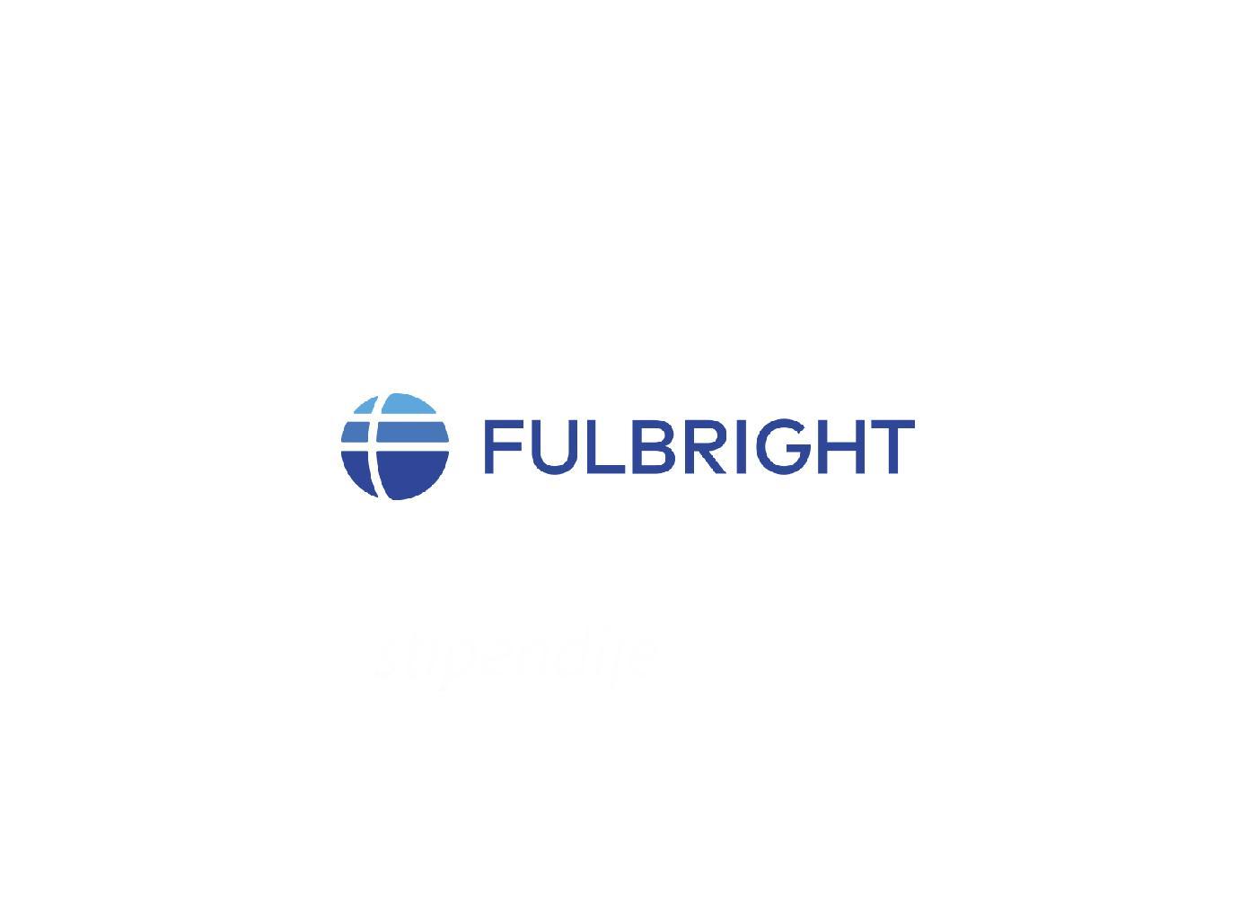 Otvoren poziv za Fulbright Visiting Scholar stipendiju