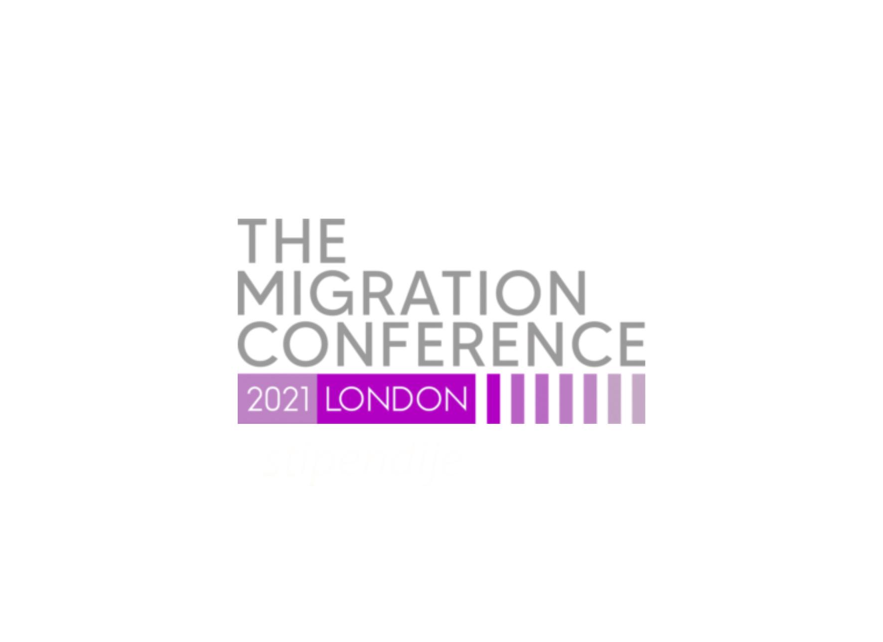 Poziv za prijave učešća na međunarodnoj konferenciji The Migration Conference 2021