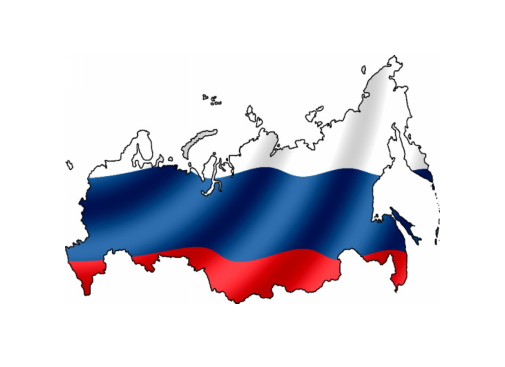 Stipendija za studiranje na visokoškolskim ustanovama Ruske Federacije za 2021/22. godinu