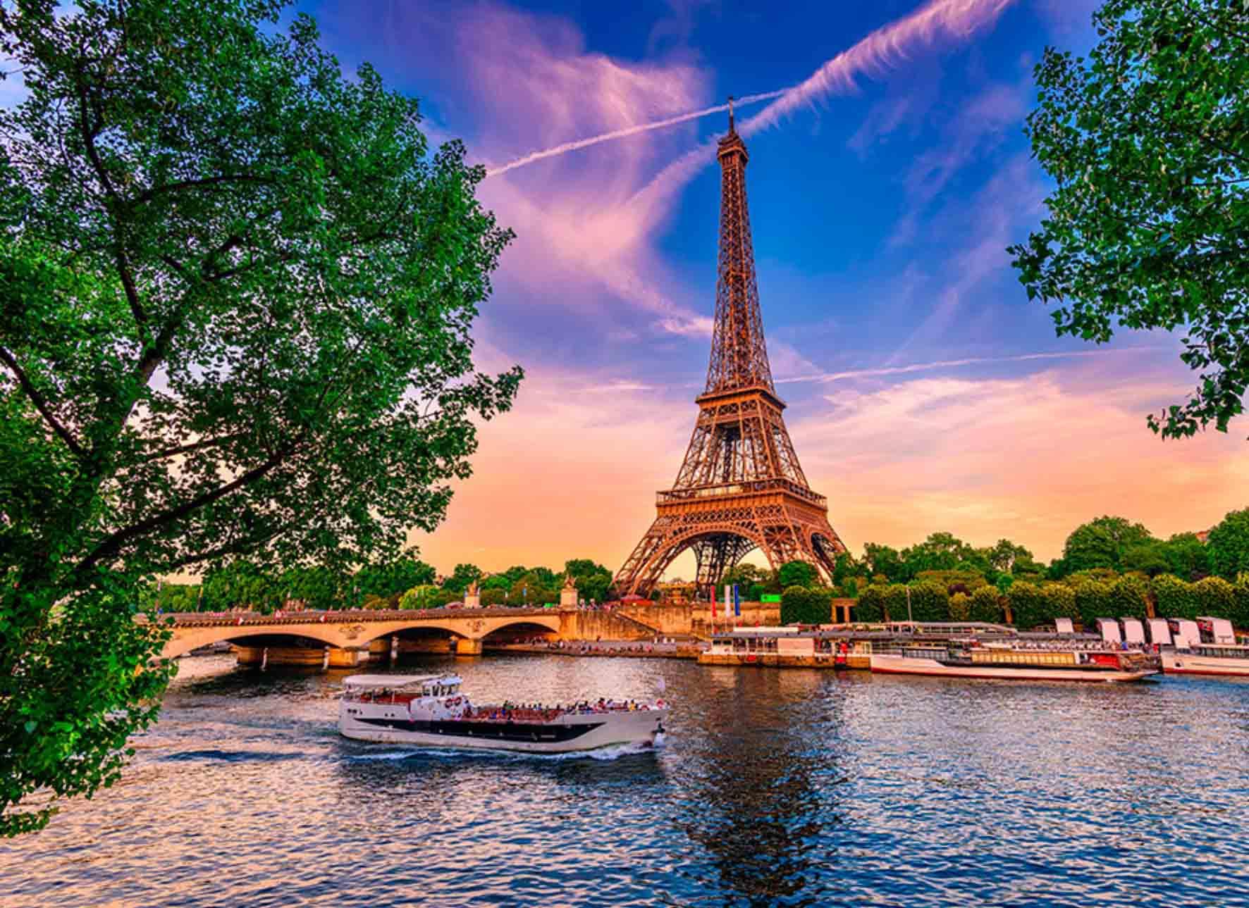 Besplatan online kurs francuskog jezika za osoblje i studente Univerziteta u Bihaću