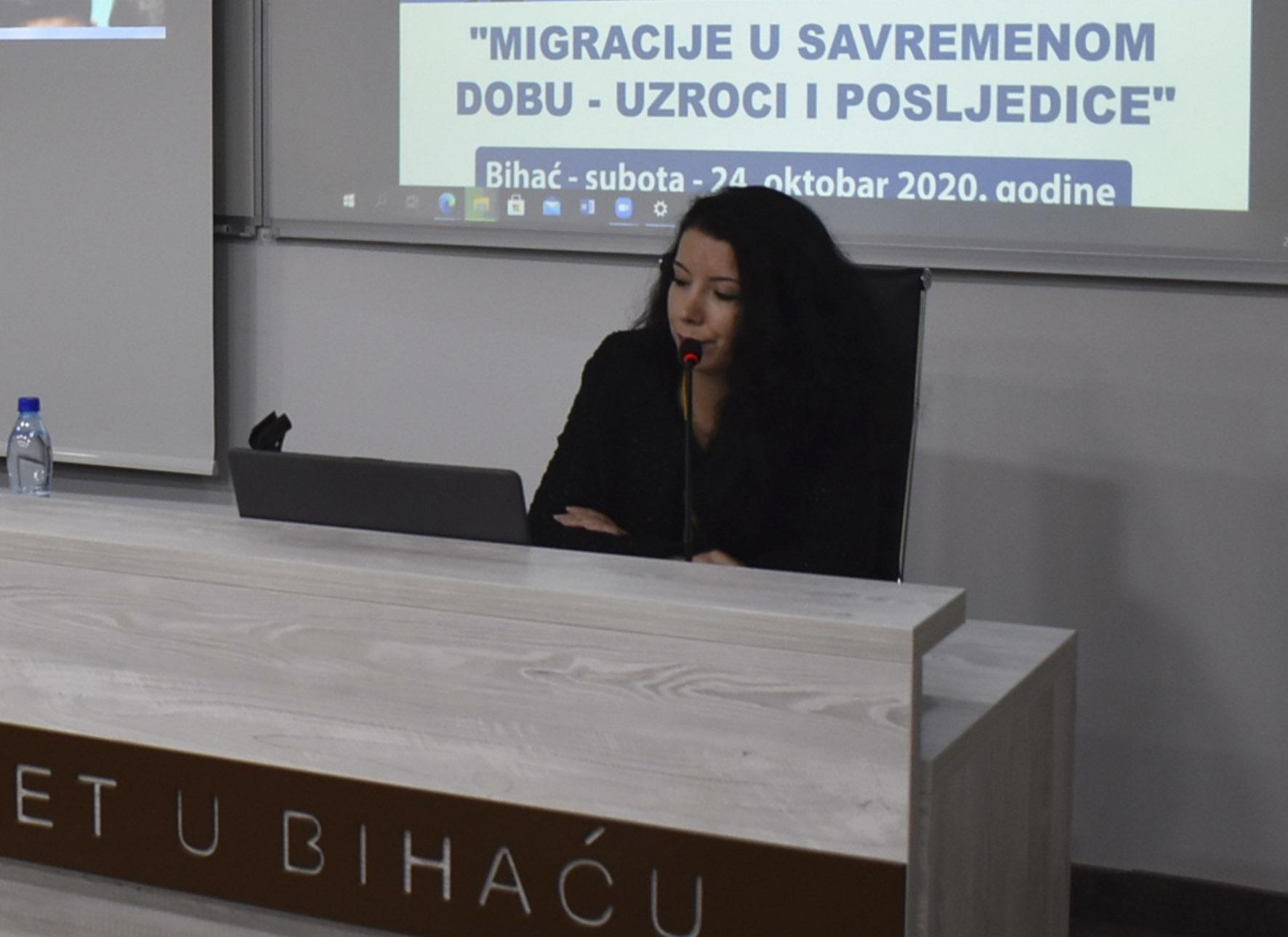 Dr. sc. Dijana Sulejmanović u Journal of Cross-Cultural Psychology