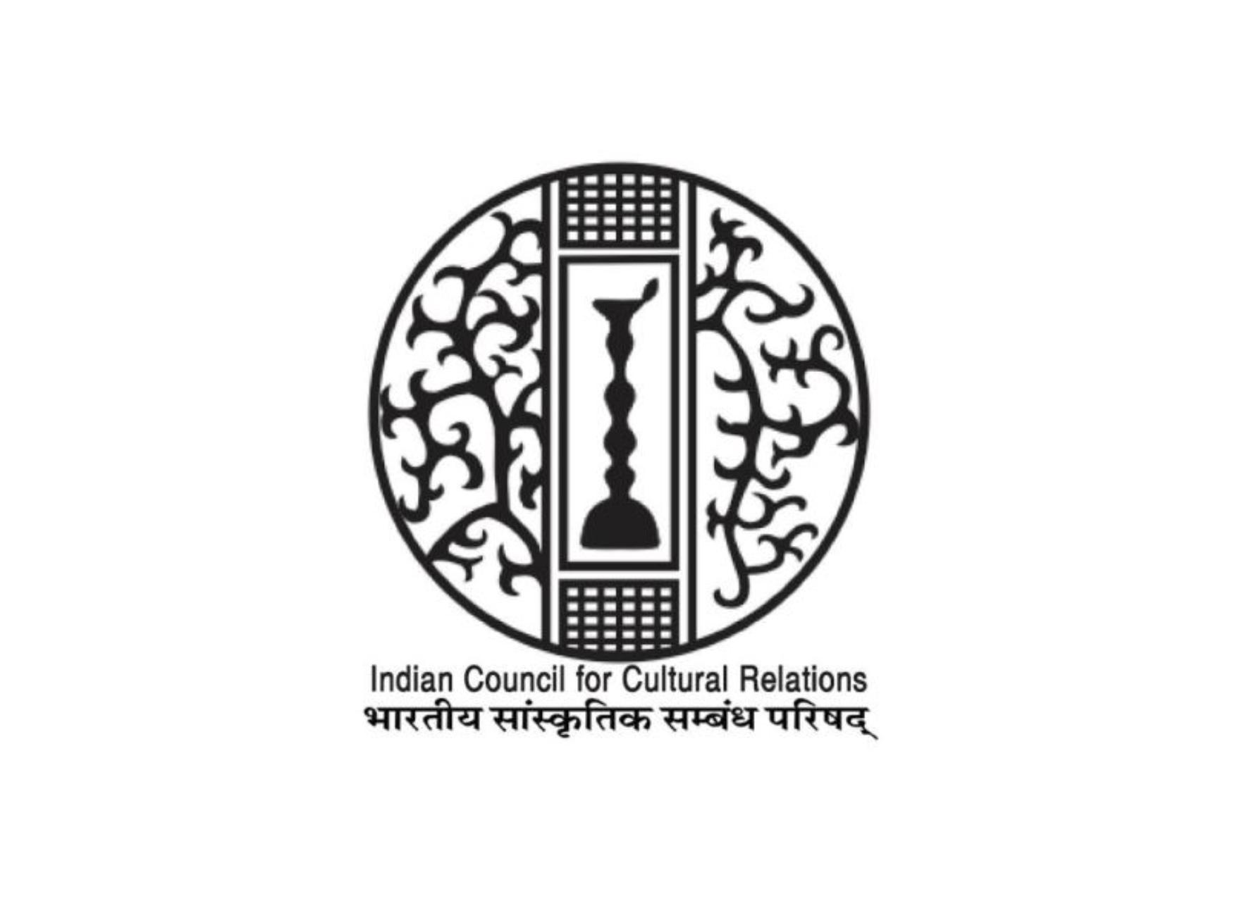Četiri stipendije za studij u Indiji u 2021/2022. akademskoj godini