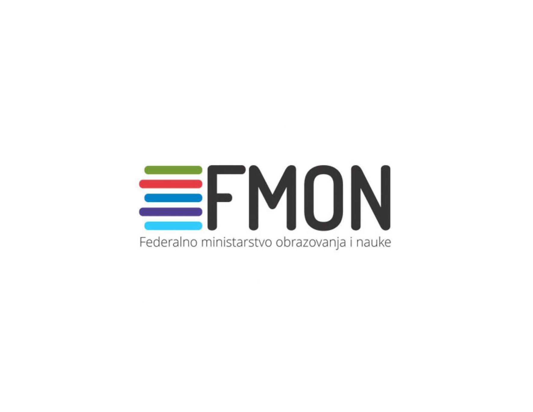 Konkurs za finansiranje/sufinansiranje naučno-istraživačkih i istraživačko-razvojnih projekata u Federaciji Bosne i Hercegovine u 2021. godini