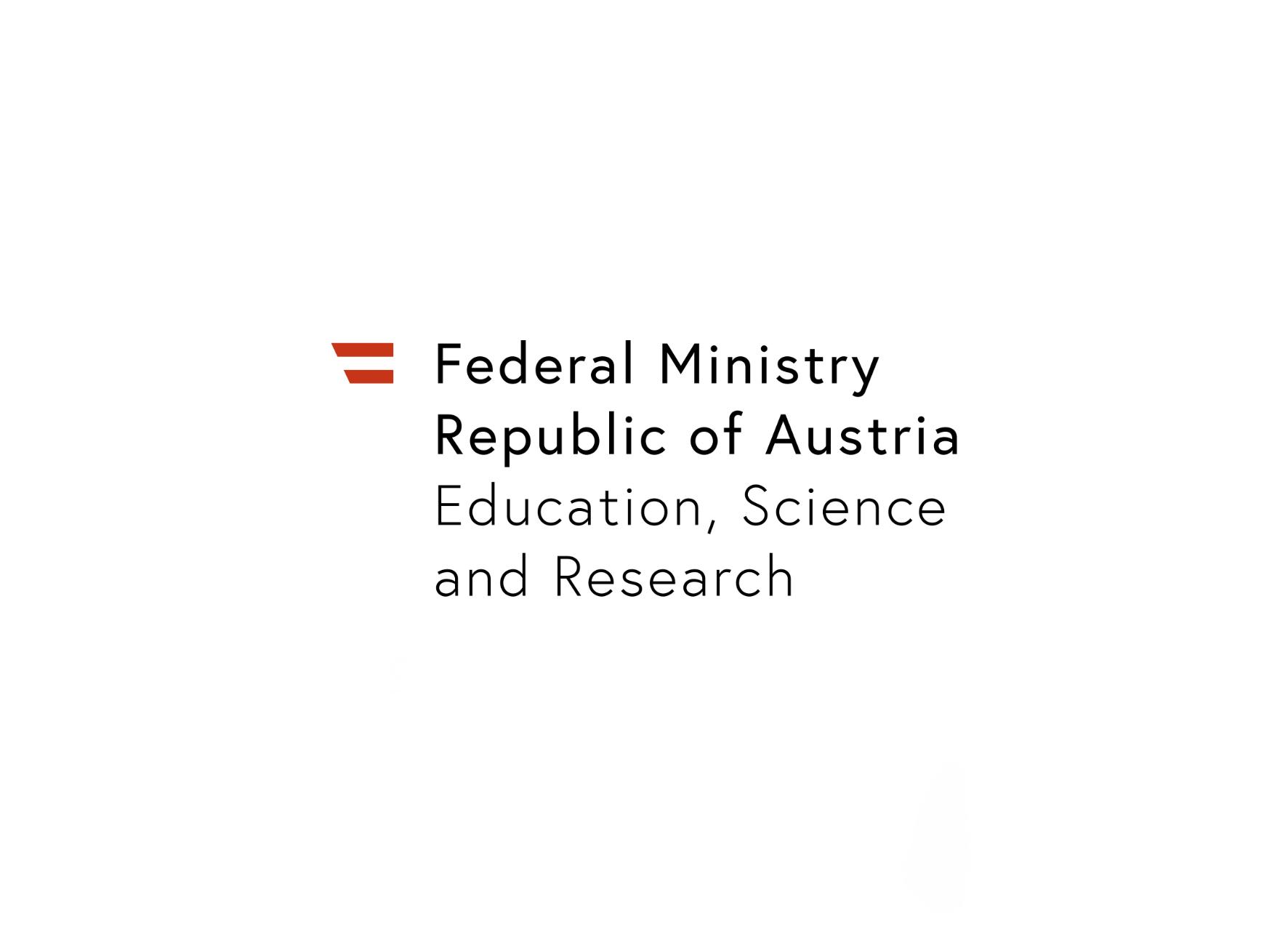Dunavska nagrada za mlade naučnike 2021