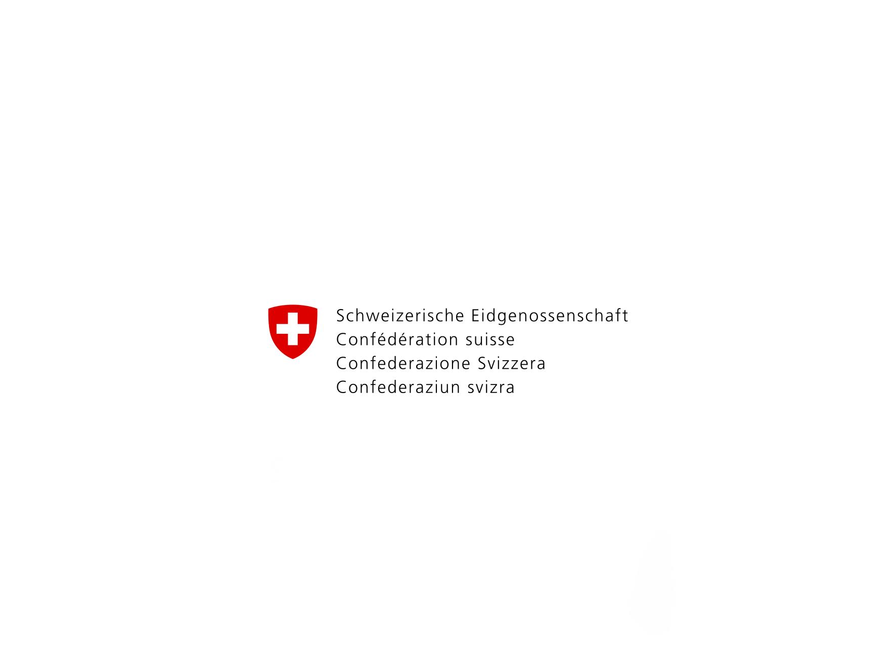 Stipendije za doktorske, postdoktorske i istraživačke projekte u Švicarskoj