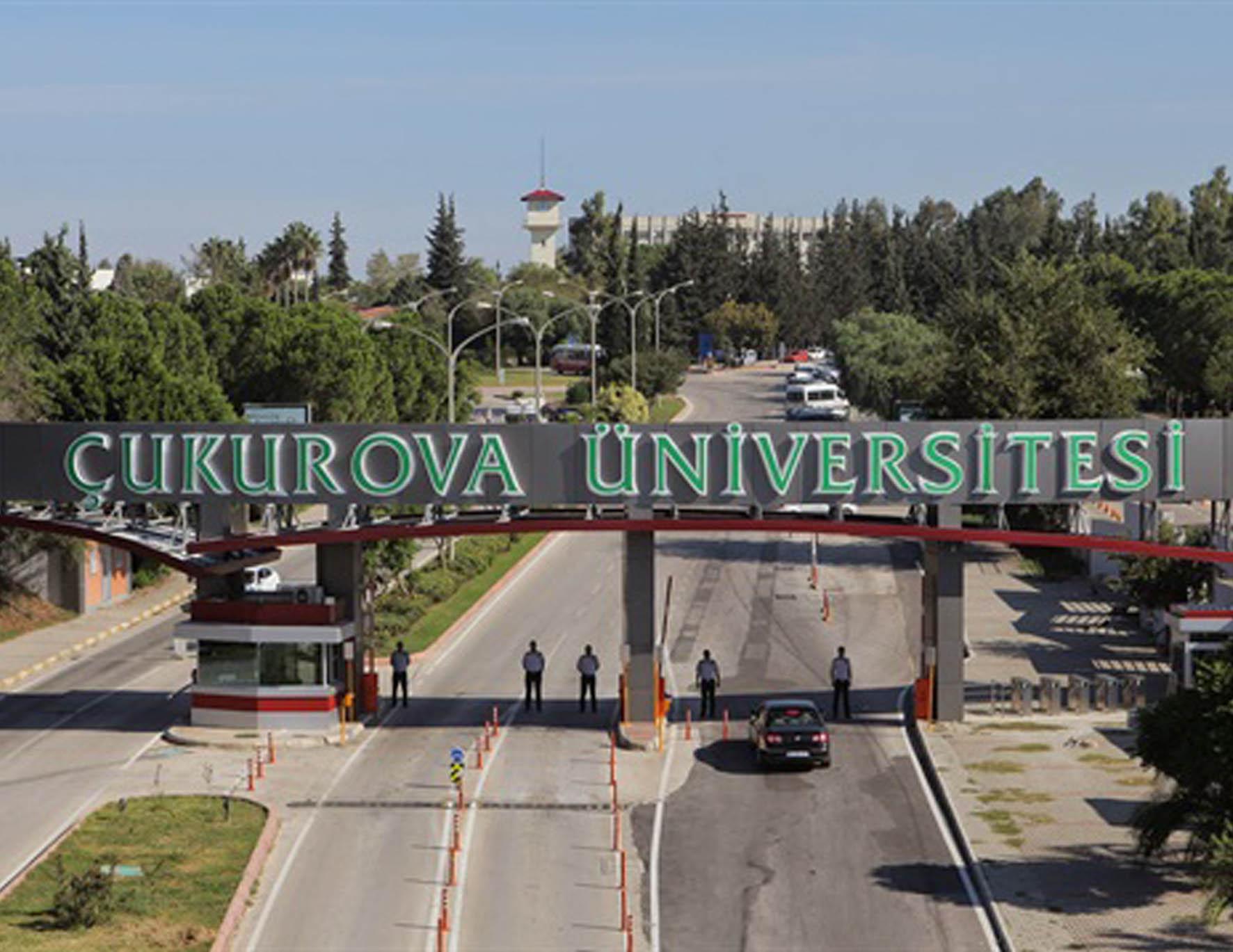 Mobilnost na Univerzitetu Çukurova za studente i osoblje