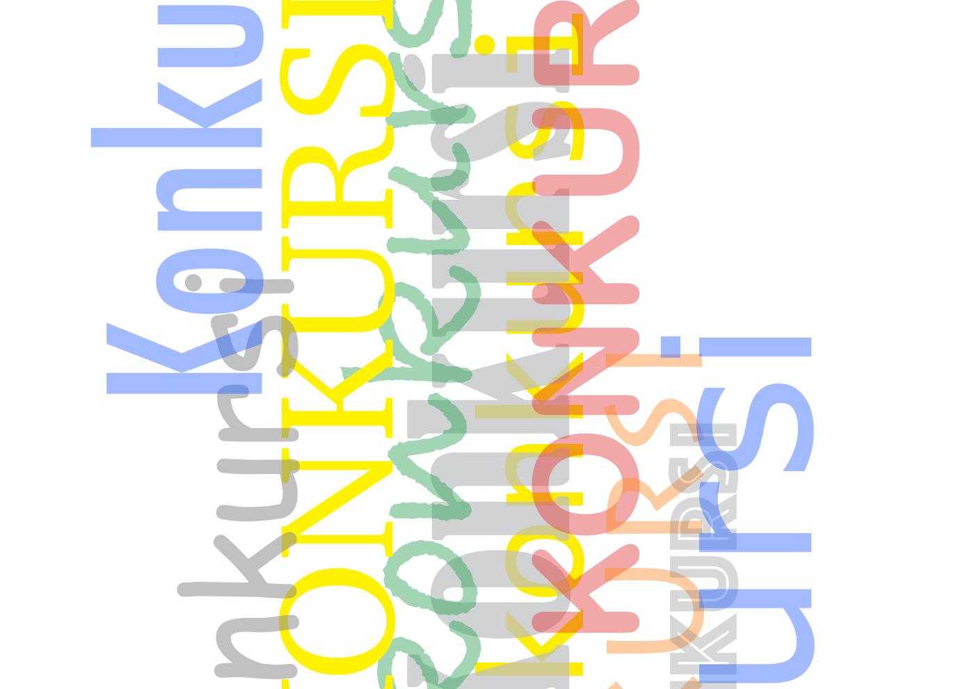 Produženje raspisanog Javnog konkursa za upis studenata u prvu godinu Prvog, Drugog i Trećeg ciklusa studija za akademsku godinu 2019/2020. na Univerzitetu u Bihaću