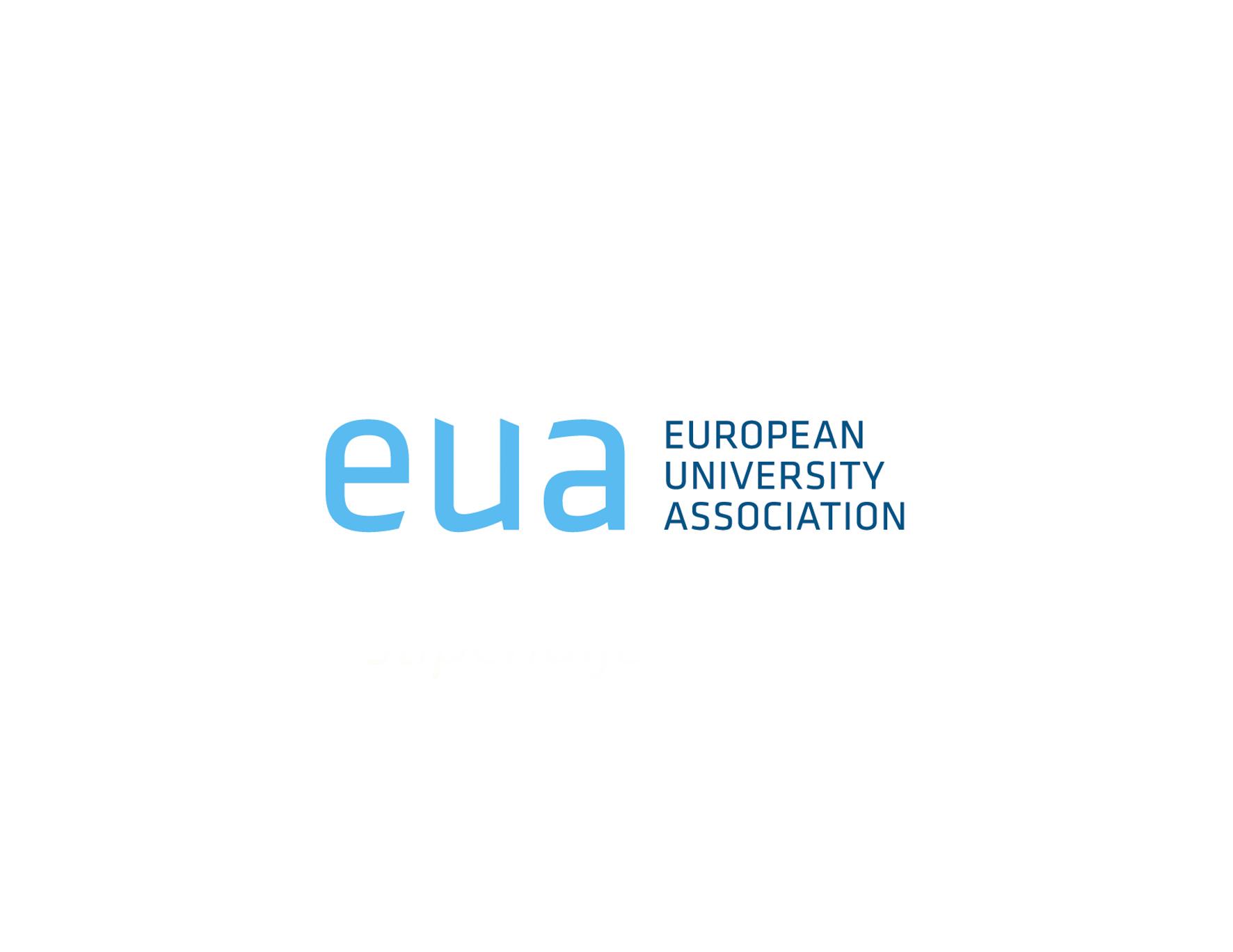 European Learning & Teaching Forum 2020