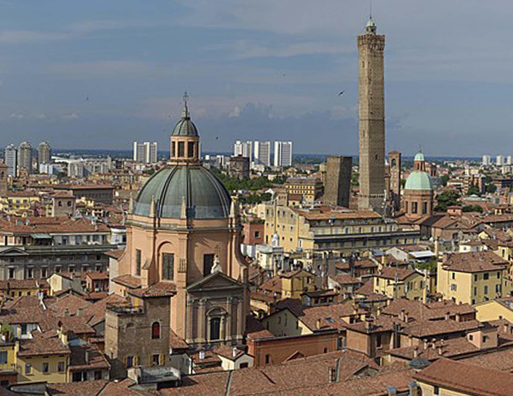 Stipendije za studij na Univerzitetu u Bolonji