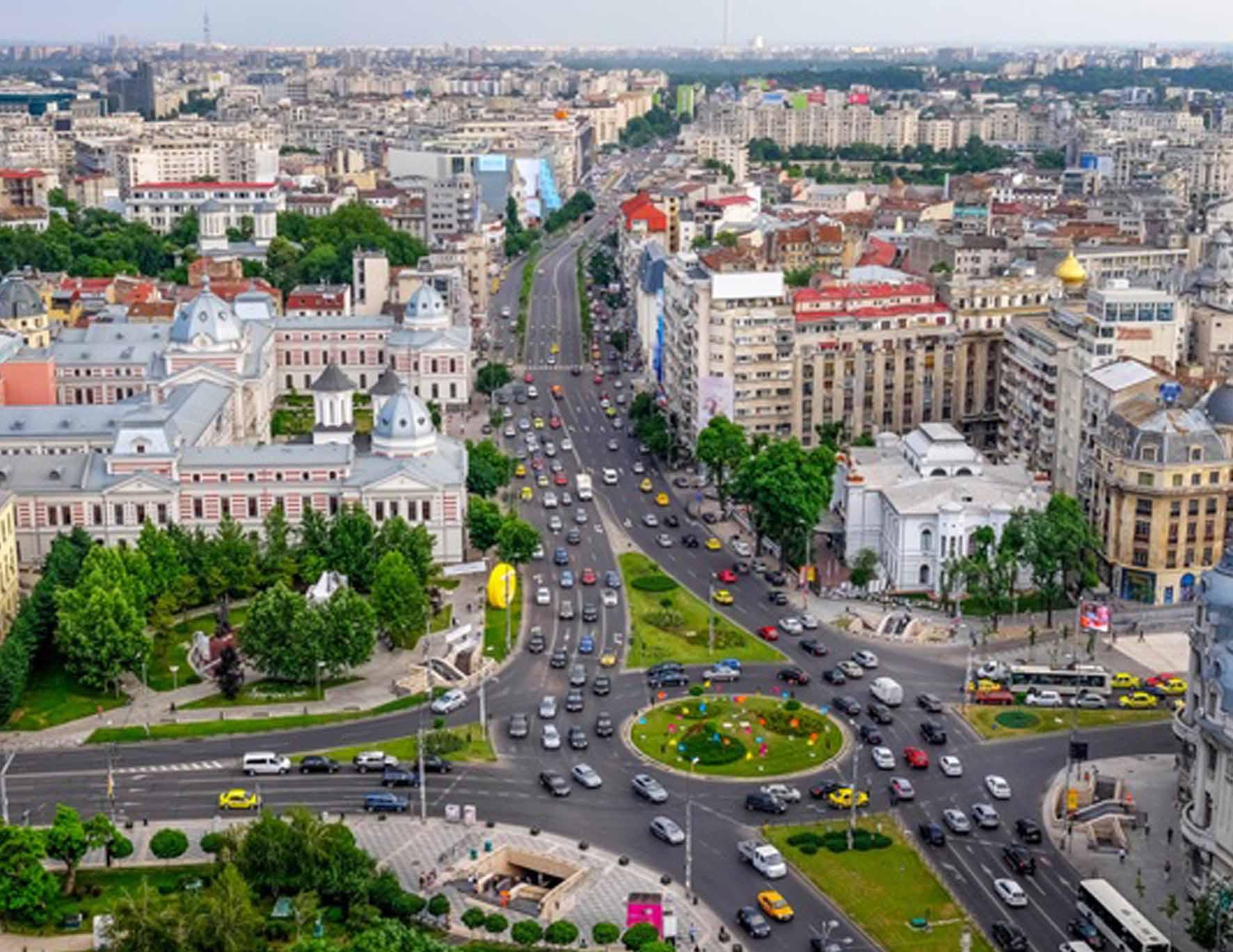 Stipendije Vlade Rumunije za akademsku 2020/21. godinu