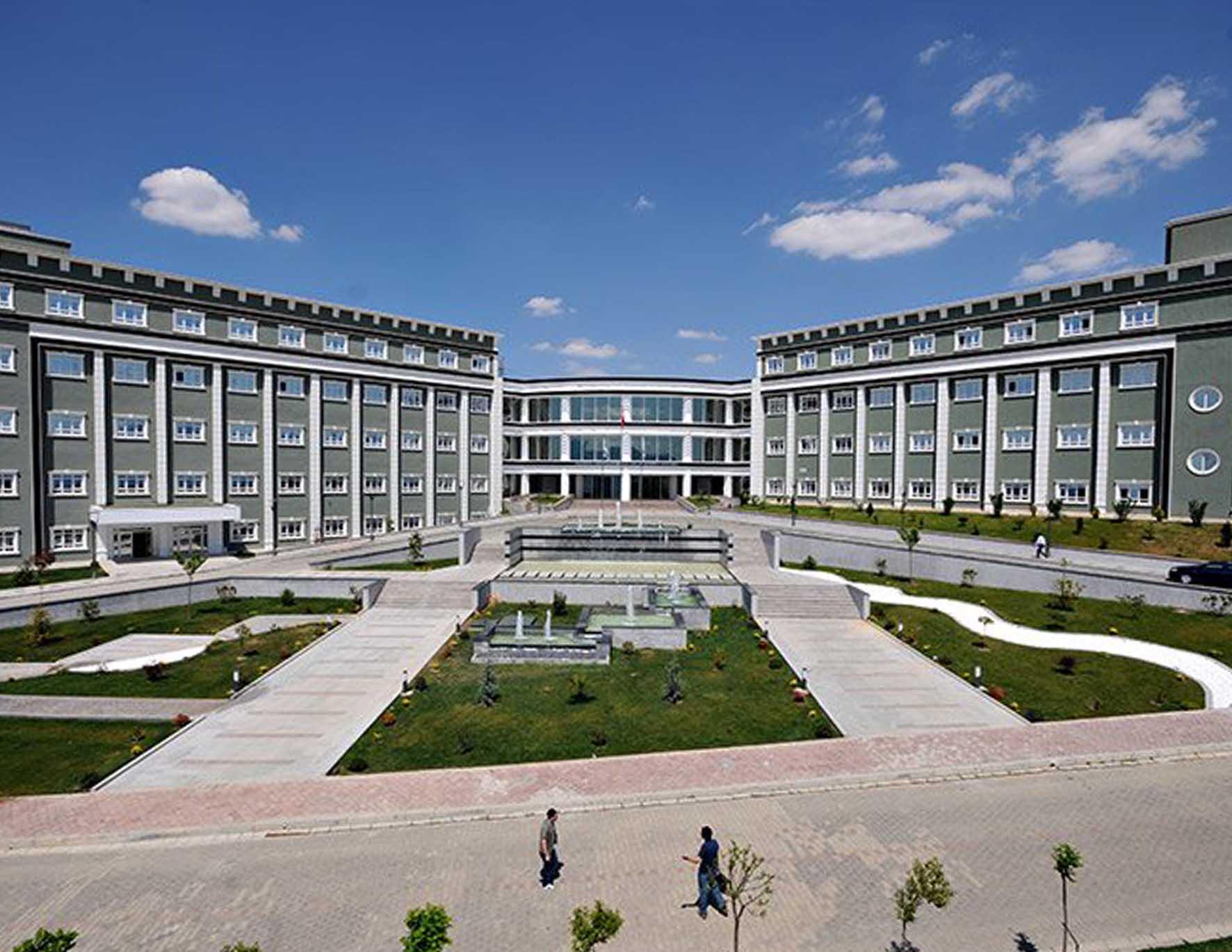 Mevlana program razmjene za studente i nastavnike na Sakarya univerzitetu