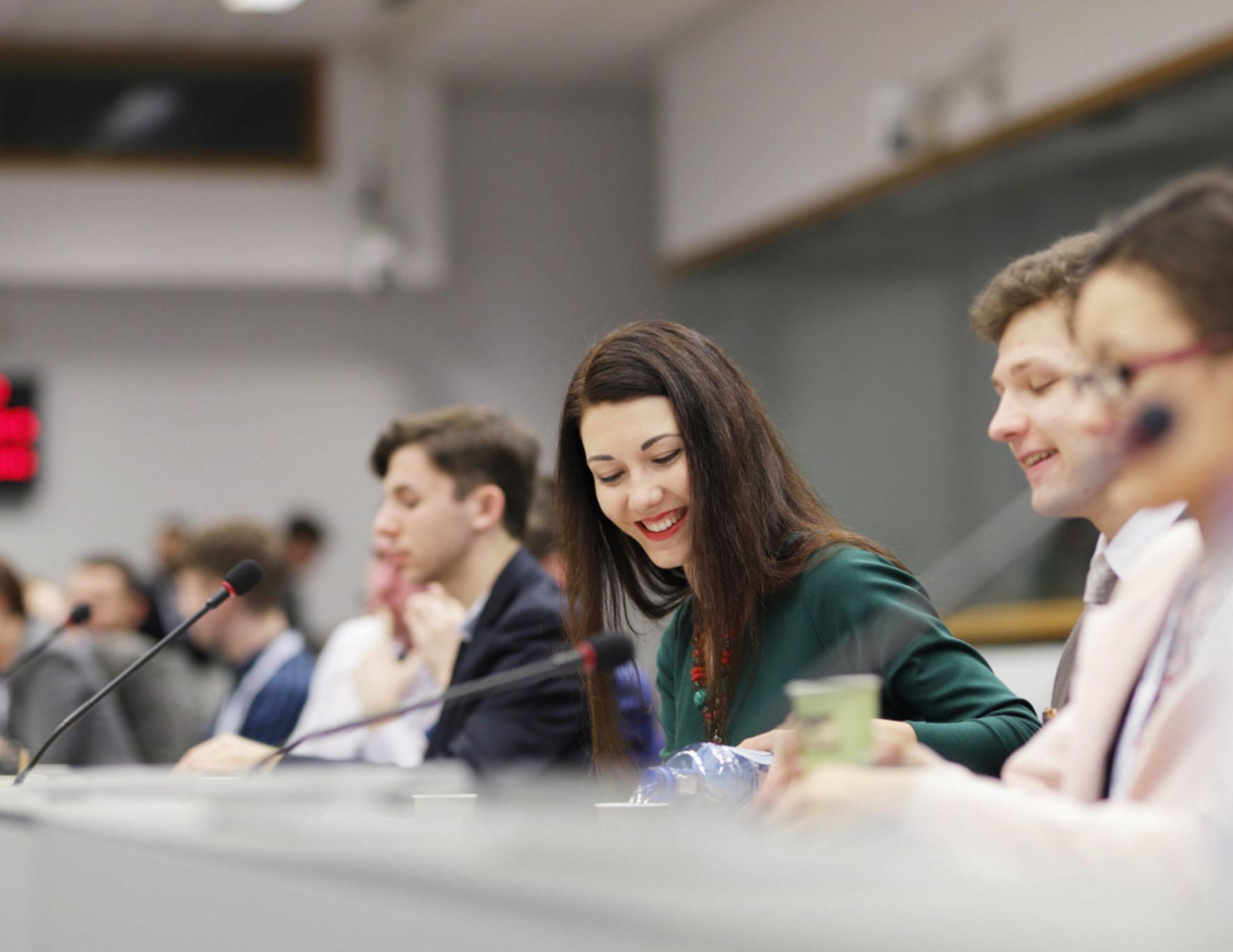 Postani evropski ambasador mladih na Zapadnom Balkanu